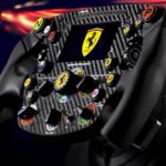 Screenshot_2021-04-20 200421_Formula Wheel Add-On Ferrari SF1000 Edition pdf(1)