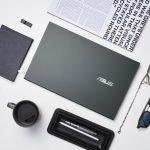 Mobiles Leichtgewicht: Neues ASUS ZenBook 14 Ultralight ab sofort erhältlich