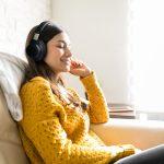 Creative SXFI AIR GAMER: Das All-in-One Headset