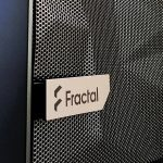 Fractal Meshify 2 Compact im Test