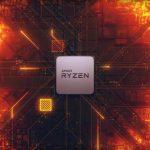 AMD stellt Desktop-Prozessoren der Ryzen 5000 G-Serie mit Radeon Graphics vor