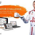 Acer startet die Kimi's Creator Challenge zur Unterstützung von Save The Children