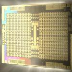 """AMD Instinct MI200 """"Aldebaran"""" soll noch in diesem Jahr auf den Markt kommen"""