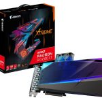 AORUS-Radeon-RX-6900-XT-WATERFORCE-WB-16G-Box