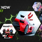 NVIDIA GFN-Thursday: 61 Spiele erweitern die GeForce-NOW-Bibliothek im Mai