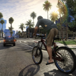 Rockstars GTA 5 Remaster für Xbox Series X und PS5: Bestätigtes Veröffentlichungsdatum