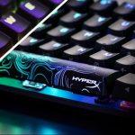 HyperX Alloy Origins 60 - Einleitung