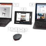 Lenovo-Go-Wireless-Multi-Device-Mouse