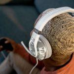 Turtle Beach Recon 500 Wired Gaming Headset - jetzt vorbestellbar