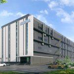 KIOXIA erweitert Yokohama Technology Campus und errichtet neues Forschungszentrum