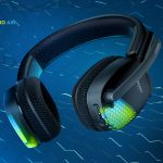ROCCATs erstes 3D-Headset: Syn Pro Air