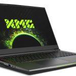 XMG NEO 15 und NEO 17 (M21): Maximale, mobile Gaming-Leistung mit Intel Core i7-11800H und NVIDIA GeForce RTX 3080 mit 165 Watt