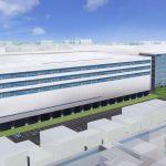 Yokohama-Technology-Campus-scaled