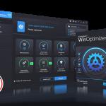 Ashampoo® WinOptimizer 19 führt neuen Privacy Manager und Tools zur Beschleunigung des Systemstarts ein
