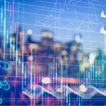Dell Technologies unterstützt Long-Covid-Forschung an digitalen Zwillingen