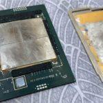 """Intel """"Sapphire Rapids"""" Xeon-Prozessor könnte bis zu 80 Kerne haben"""