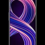 5G-Schnapper ab heute im Handel - realme 8 5G für sensationelle 179 €