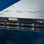 ASUS kündigt NVIDIA-zertifizierte Server ESC4000A, RS720A-E11, RS720-E10 für KI-Anwendungen an