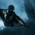 """NVIDIA DLSS und Reflex kommen zu 'Battlefield 2042'! Raytracing und DLSS ab heute in """"DOOM Eternal"""" verfügbar!"""