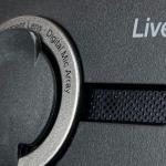 Creative Live! Cam Sync 1080p V2 im Test