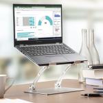 Neues Dynabook Zubehör für mehr Flexibilität beim hybriden Arbeiten