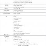 ECS-LIVA-Q3-Plus-Specs
