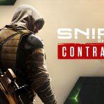 NVIDIA GFN-Thursday: 48 Spiele kommen im Juni zu GeForce NOW, 13 davon bereits diese Woche