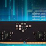 TEAMGROUP läutet die neue DDR5-Ära ein