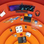 Huawei-Crazy-Week-202106