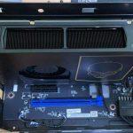 "Intel NUC 11 Extreme ""Beast Canyon"" - Desktop-Power im mobilen Sockel"