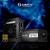 Lian Li SP750 - Kompakter Formfaktor, extreme Power (1)