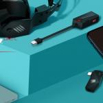 Mad Catz präsentiert zwei neue Gaming DAC