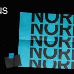 OnePlus Community erhält das OnePlus Nord CE 5G innerhalb eines Core Sales früher