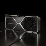 NVIDIA COMPUTEX News: GeForce RTX 3080 TI, GeForce RTX 3070 Ti, 130 Spiele und Apps jetzt mit RTX, neue Laptops für Gamer und Creators und mehr!