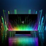 Razer kündigt neuen Raptor 27 an – weltweit erster THX-zertifizierter PC-Monitor