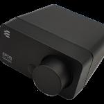 Sennheiser EPOS GSX 300 - Einleitung