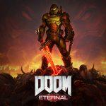 Neuer Game-Ready-Treiber bietet Unterstützung für NVIDIA DLSS in 'DOOM Eternal', 'LEGO Builder's Journey' und 'Rust'