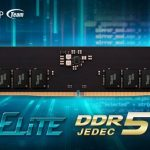 Leading the Pack: TEAMGROUP Steps into the New DDR5 Era