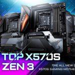 pr-gigabyte-bringt-amd-x570s-mainboard-serie-mit-passiver-chipsatzkuhlung-auf-den-markt-23