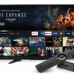 Neues Fire TV-Erlebnis kommt auf weitere Geräte und Amazon Kids rollt auf Fire TV Stick (2. Generation) aus