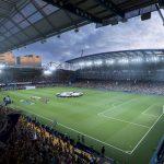 EA SPORTS präsentiert FIFA 22 mit HyperMotion-Next-Gen-Technologie für das realistischste Fußball-Spielerlebnis