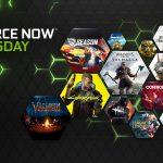 NVIDIA: Das 1.000ste PC-Spiel für GeForce NOW erscheint an diesem GFN-Thursday