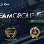 Industrieprodukte-der-TEAMGROUP-mit-militarischer-Zertifizierung