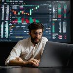 Krypto Trading online – Das sollte der Computer können