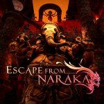 Escape from Naraka ist RTX ON! Kleines Indie-Studio entwickelt Spiel mit Next-Gen-NVIDIA-RTX-Technologie