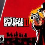 Red Dead Redemption 2 und Red Dead Online erhalten mit NVIDIA DLSS einen Leistungsschub von bis zu 45% auf GeForce-RTX-GPUs