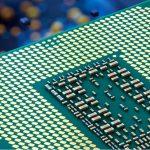 Intel Core i9-12900K Alder Lake-S 16-Kern CPU erreicht 5,3 GHz