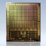 NVIDIA GeForce RTX 40 Ada Lovelace GPUs Gerüchten zufolge mit 5nm TSMC-Prozessor