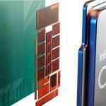 Intel-CEO Gelsinger deutet für den 27. Oktober die Einführung der Alder Lake 12th Gen CPU an