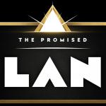 THE PROMISED LAN @ LVL Berlin - Mit Unterstützung von King Mod Systems